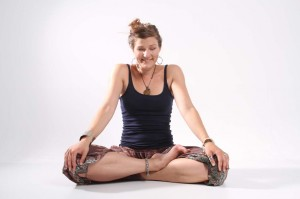 ChristinaBetz Mahayoga-wellness-300x199 in Kinder Yoga